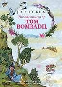 The Adventures of Tom Bombadil