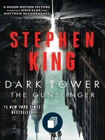 Series: The Dark Tower