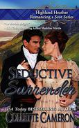Seductive Surrender