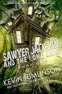 Sawyer Jackson and the Long Land