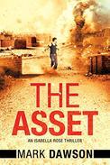 The Asset: Act II