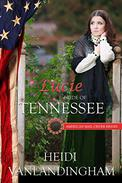 Lucie: Bride of Tennessee