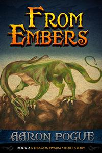 From Embers