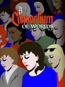 A Consortium of Worlds No. 3