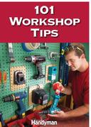 101 Workshop Tips