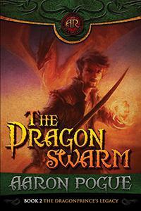 The Dragonswarm